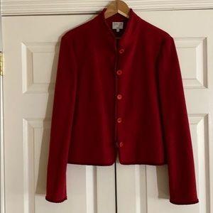Exquisite Armani Collezioni Jacket